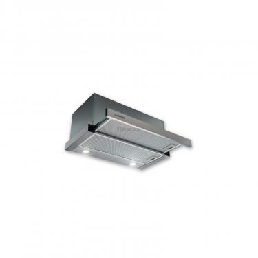 Вытяжка кухонная Minola HTL 6612 I 1000 LED Фото 5