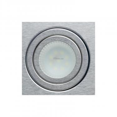 Вытяжка кухонная Minola HTL 6612 I 1000 LED Фото 6