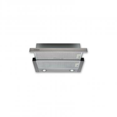 Вытяжка кухонная Minola HTL 6612 I 1000 LED Фото