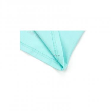 "Пижама Matilda ""CAMPUS"" (7500-98B-blue) - фото 10"