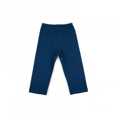 "Пижама Matilda ""CAMPUS"" (7500-98B-blue) - фото 3"