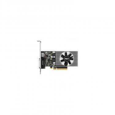 Видеокарта Palit GeForce GT1030 2048Mb Фото 1