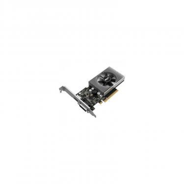 Видеокарта Palit GeForce GT1030 2048Mb Фото 2