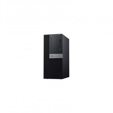 Компьютер Dell OptiPlex 7060 MT Фото