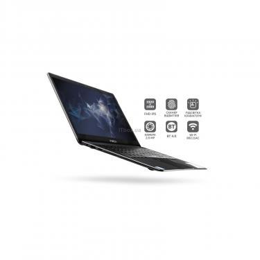 Ноутбук Vinga Iron S140 Фото 1
