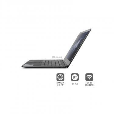 Ноутбук Vinga Iron S140 Фото 3