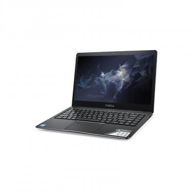 Ноутбук Vinga Iron S140 Фото 4