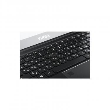 Ноутбук Vinga Iron S140 Фото 6