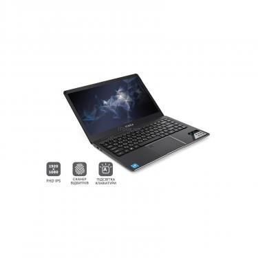 Ноутбук Vinga Iron S140 Фото