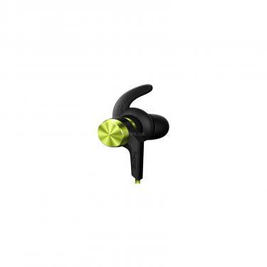 Наушники 1MORE iBFree Sport Green (E1018-GREEN) - фото 3