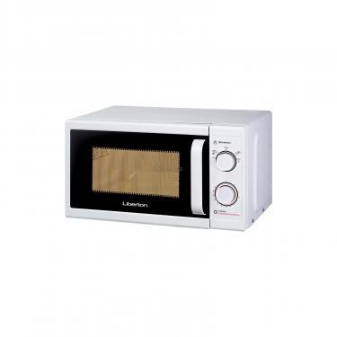 Микроволновая печь LIBERTON LMW-2075 M - фото 1