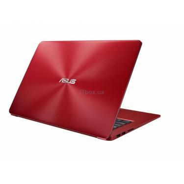 Ноутбук ASUS X510UF (X510UF-BQ010) - фото 2