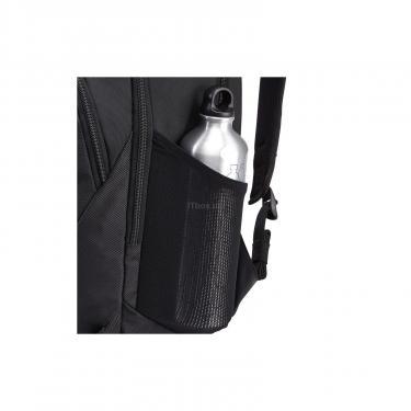 Рюкзак CASE LOGIC Evolution Plus BPEP-115 (Black) (3201778) - фото 10