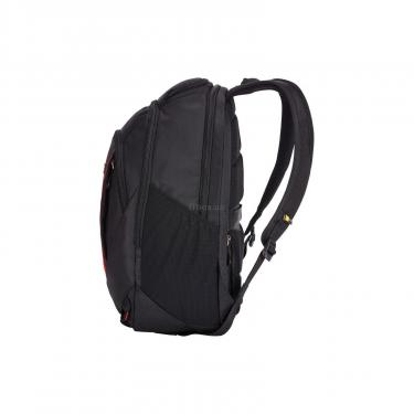 Рюкзак CASE LOGIC Evolution Plus BPEP-115 (Black) (3201778) - фото 4