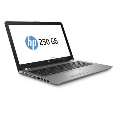 Ноутбук HP 250 G6 (4LT28ES) - фото 2
