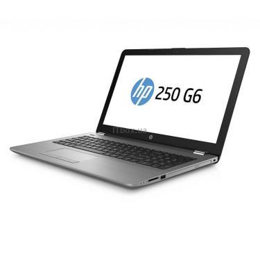 Ноутбук HP 250 G6 (4LT28ES) - фото 3