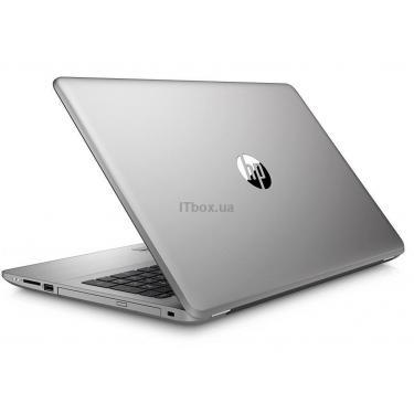 Ноутбук HP 250 G6 (4LT28ES) - фото 4