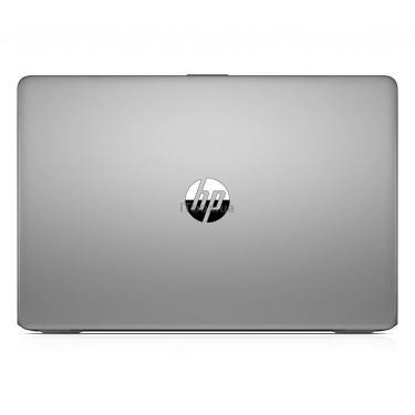 Ноутбук HP 250 G6 (4LT28ES) - фото 5