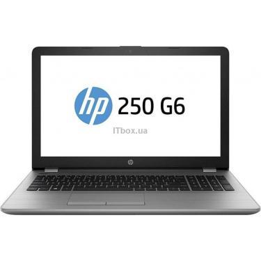 Ноутбук HP 250 G6 (4LT28ES) - фото 1