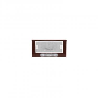 Вытяжка кухонная MINOLA HTL 6110 BR 630 - фото 3