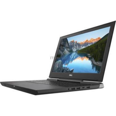 Ноутбук Dell G5 5587 (55G5i916S2H1G16-WBK) - фото 3