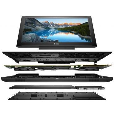Ноутбук Dell G5 5587 (55G5i916S2H1G16-WBK) - фото 9
