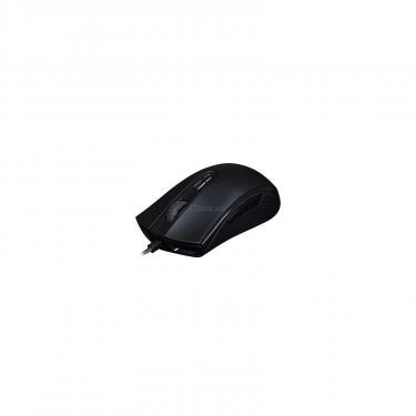 Мышка HyperX Pulsefire Core RGB Фото