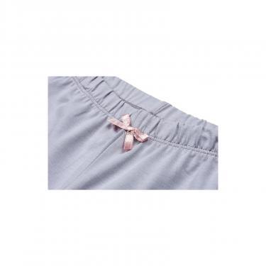 Пижама Matilda со звездочками (7991-116G-pink) - фото 10