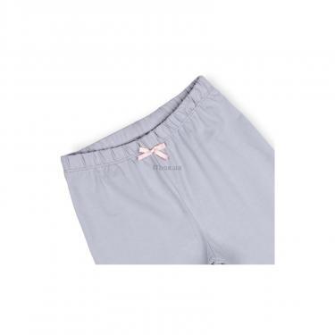 Пижама Matilda со звездочками (7991-116G-pink) - фото 8