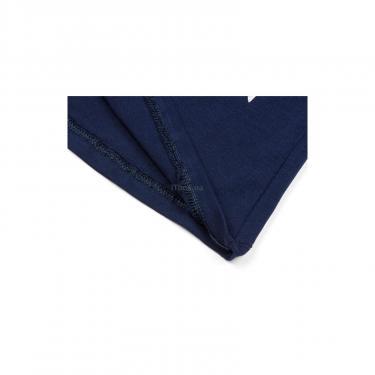 """Пижама Matilda """"CHAMPIONS"""" (9007-134B-blue) - фото 10"""