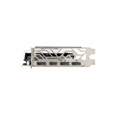 Видеокарта MSI GeForce GTX1660 Ti 6144Mb ARMOR OC Фото 4