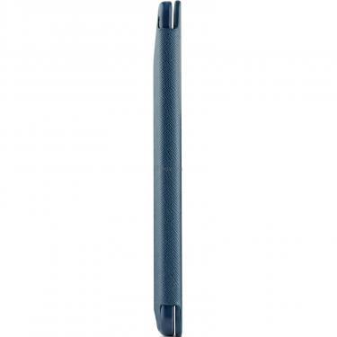 Чехол для электронной книги AirOn Premium для Amazon Kindle Voyage dark blue (4822356754788) - фото 4