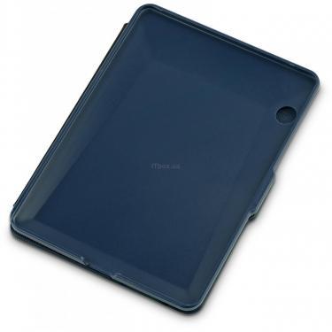Чехол для электронной книги AirOn Premium для Amazon Kindle Voyage dark blue (4822356754788) - фото 7