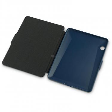 Чехол для электронной книги AirOn Premium для Amazon Kindle Voyage dark blue (4822356754788) - фото 8