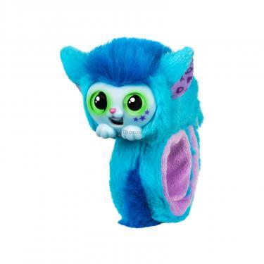 Интерактивная игрушка Moose Wrapples S1 Скайо Фото 1