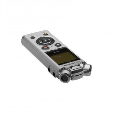 Цифровий диктофон OLYMPUS LS-P1 (V414141SE000) - фото 10