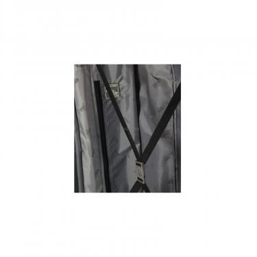 Чемодан Sumdex большой черный Фото 1