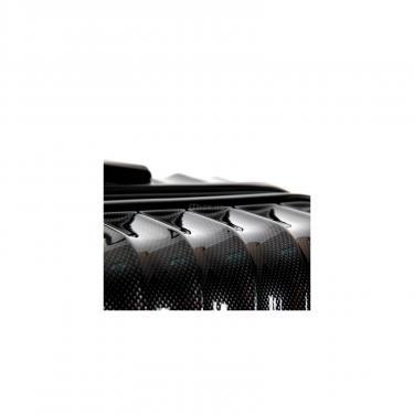 Чемодан Sumdex большой черный Фото 4