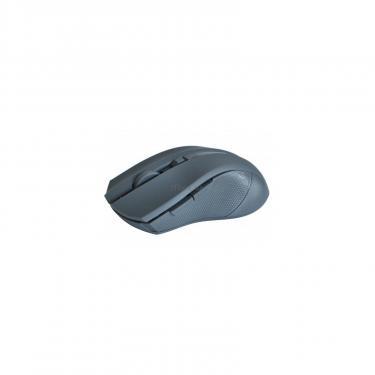 Мышка Greenwave WM-1600 Gray Фото