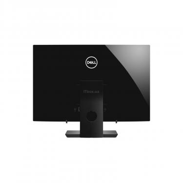 Компьютер Dell Inspiron 24 3480 Фото 5