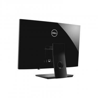 Компьютер Dell Inspiron 24 3480 Фото 7