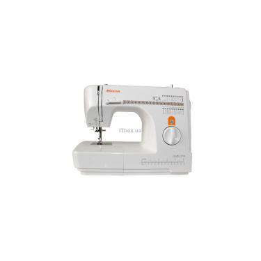 Швейная машина Minerva INDI 219I (M-INDI219I) - фото 1