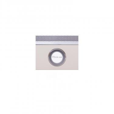Вытяжка кухонная Perfelli K 6632 C IV RETRO 1000 LED Фото 5