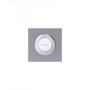 Вытяжка кухонная PERFELLI TL 6212 C S/I 650 LED (TL6212CS/I650LED) - фото 10