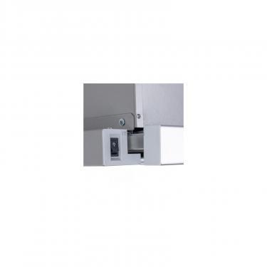 Вытяжка кухонная PERFELLI TL 6212 C S/I 650 LED (TL6212CS/I650LED) - фото 8