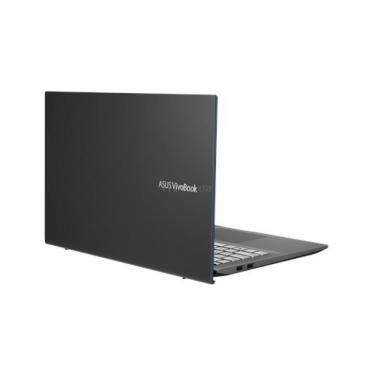 Ноутбук ASUS VivoBook S15 (S531FL-BQ149) - фото 2