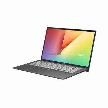 Ноутбук ASUS VivoBook S15 (S531FL-BQ149) - фото 1