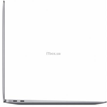 Ноутбук Apple MacBook Air A1932 (MVFH2RU/A) - фото 4
