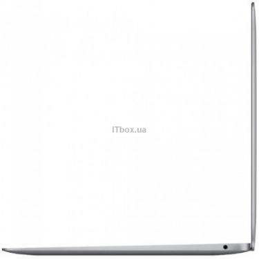 Ноутбук Apple MacBook Air A1932 (MVFH2RU/A) - фото 5