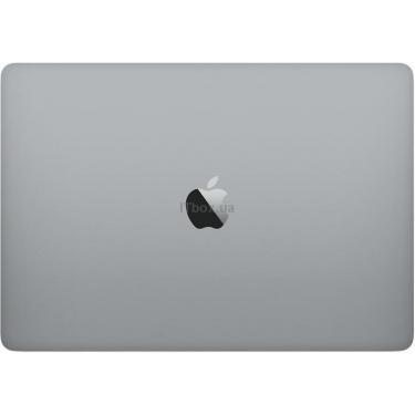 Ноутбук Apple MacBook Air A1932 (MVFH2RU/A) - фото 8